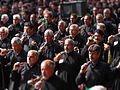 Mourning of Muharram in cities and villages of Iran-342 16 (31).jpg