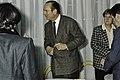 Mr JACQUES CHIRAC au SIA 1990-48-cliche Jean Weber (34509505506).jpg