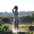 Mrauk U, Rakhine State 34 (cropped).jpg