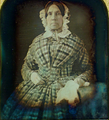 MrsAdml IrvingShubrick ca1845 byJohnPlumbe EastmanHouse.png