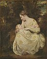 Mrs Susanna Hoare and Child.jpg