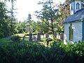 Mt. Angel Abbey cemetery.jpg