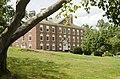 Mt Hermon School for Girls, 36-44 Winchester Road, Northfield, MA 01360, USA - panoramio (92).jpg