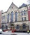Mt Moriah Baptist Harlem jeh.JPG