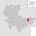 Muckendorf-Wipfing im Bezirk TU.PNG