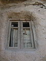 Mud house - near Grand Mosque of Nishapur 09.JPG