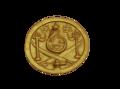 Mudra of Shinde gharana.png