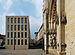 Muenster-100725-16005-Überwasserkirche.jpg
