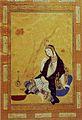 Muhammad Qasim 1600.jpg