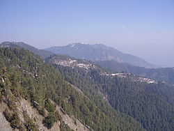 Mukeshpuri from Road.JPG