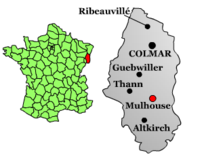Mulhouse-Position.png
