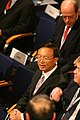 Munich Security Conference 2010 - dett china 0146.jpg