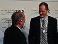 Munich Security Conference 2015 by Olaf Kosinsky-304.jpg