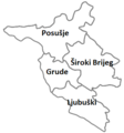 Municipalities and Cities of West Herzegovina Canton.png