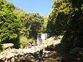 Munnar lakkam waterfalls.jpg