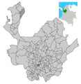 MunsAntioquia San Pedro de Uraba.png