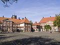 Munster,Altstadt,Domhof.jpg