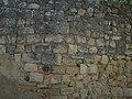 Mur servian.JPG