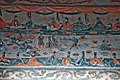 Mural Painting of a Banquet Scene from the Han Dynasty Tomb of Ta-hu-t'ing.jpg