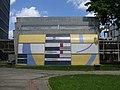 Mural de Mateo Manaure, UCV 003.JPG