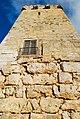 Muralles romanes (Tarragona) - 5.jpg