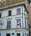 Murals In The Rue Cremieux - Paris 2013.jpg