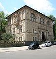 Murhardsche Bibliothek Aug2012.JPG