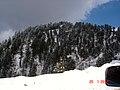 Murree Hills 2012 - AMI 498.jpg