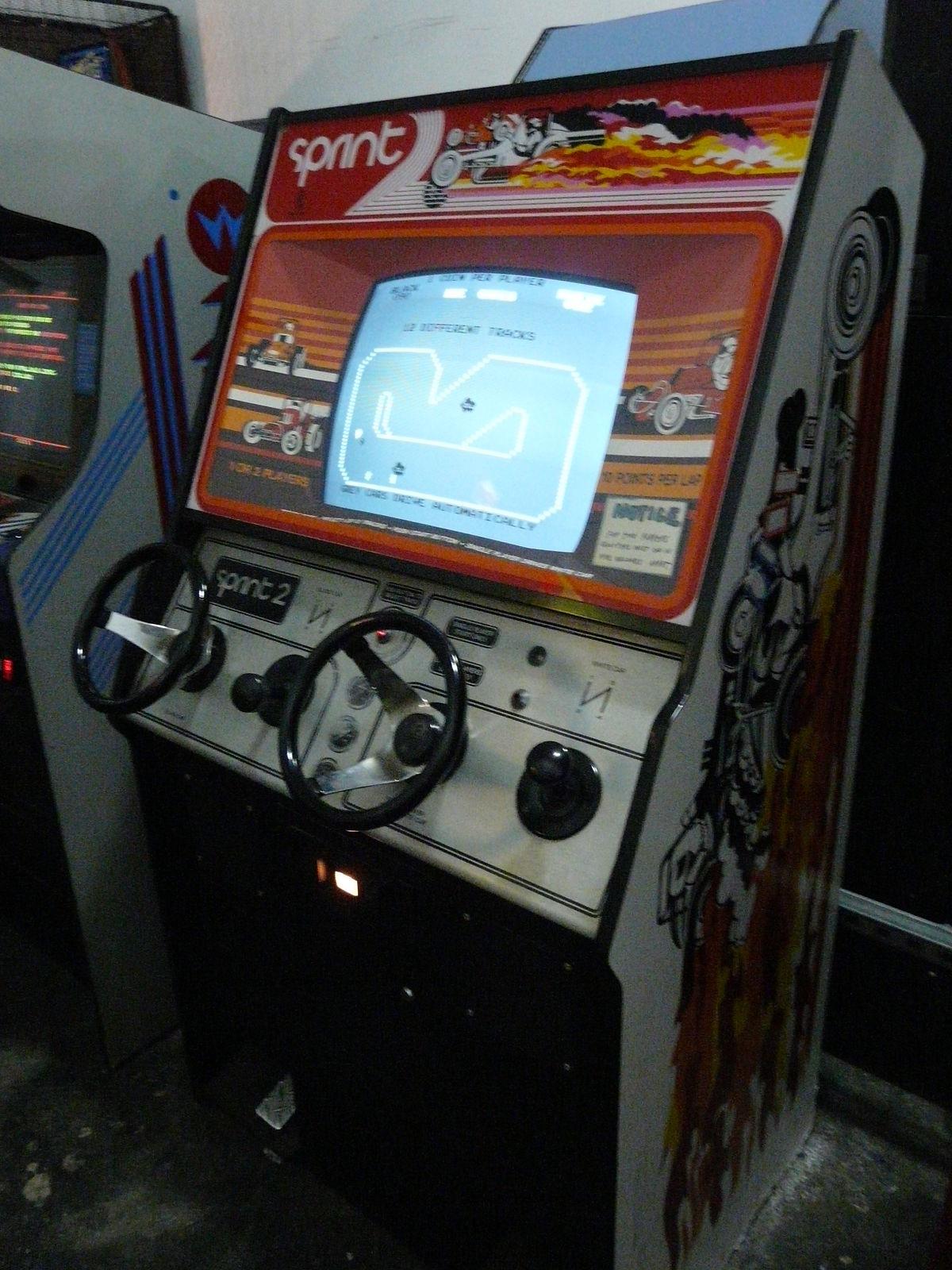 Video Game Car Thick Skin Upgrade Saboteur