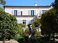Musée Renoir de Cagnes-sur-Mer SAM 1561.JPG