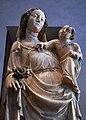 Musée des BA Lyon 260709 11 Vierge à l'Enfant.jpg