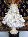 Musée des Beaux-Arts de Dijon - Louis XIV 1.jpg