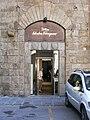 Museo Salvatore Ferragamo.jpg
