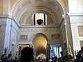 Museo Vaticano - Flickr - dorfun (18).jpg