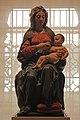 Museo de Bellas Artes de Sevilla-Virgen de Belem-Pedro Torrigiano-20110914-08803.jpg