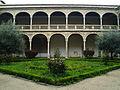 Museo de Santa Cruz. Toledo. 11.jpg