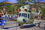 Museo del Aire - Mi2.jpg
