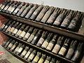 Museu do Vinho 0628.JPG