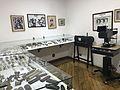 Museu dos Óculos Gioconda Giannini – Wikipédia, a enciclopédia livre 3508c9d05e