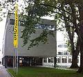 Museum für Gestaltung Zürich.jpg