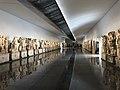 Museum of Aphrodisias Sevgi Gönül Hall.jpg