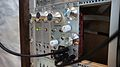 Music Thing Modular Spring Reverb using the accutronics digital unit - Monday morning starts with echo-ooo-oooo (2014-12-15 13.46.55 by c-g.).jpg