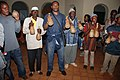 Musiciens traditionnels Cameroun 06.jpg