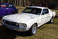 Mustang (2351504921).jpg