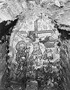 muurschilderingen - aardenburg - 20003755 - rce