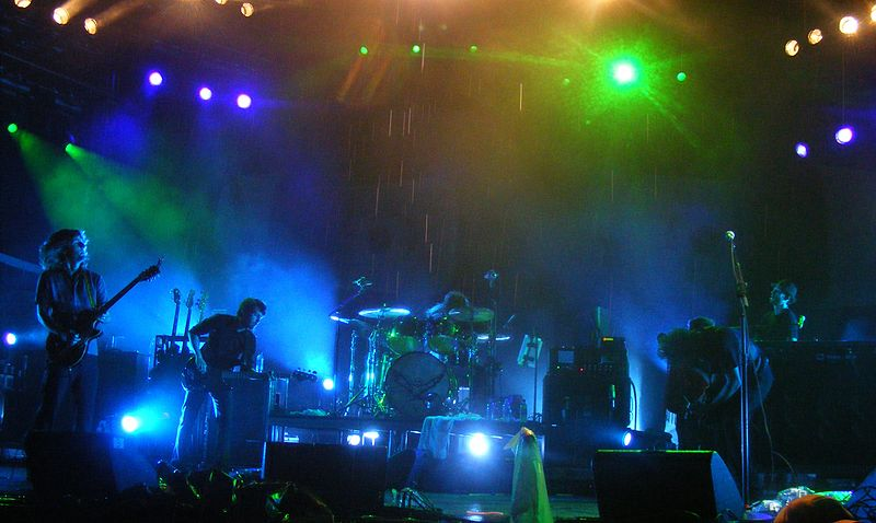 File:My Morning Jacket Bonnaroo 08.JPG
