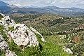 Mycenae Acropolis (3377240428).jpg