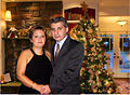 Mynor and blanca at christmass.jpg