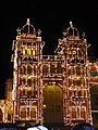 Mysore (6162438158).jpg