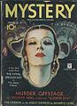 Mystery February 1934.jpg